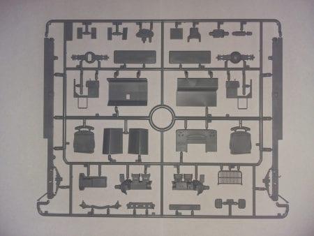ICM 35650_detail (3)