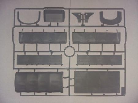 ICM 35650_detail (5)