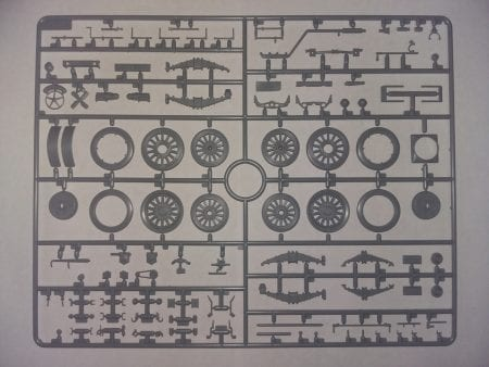 ICM 35650_detail (6)