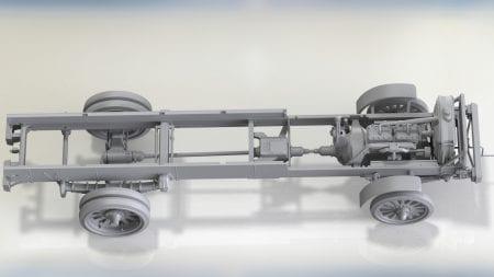 ICM 35650_detail (9)