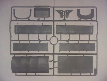 ICM 35651_detail (3)