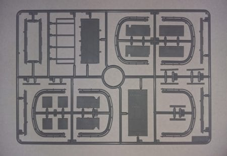 ICM 35651_detail (4)