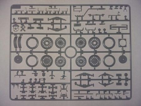 ICM 35651_detail (5)