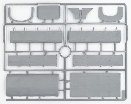 ICM 35653_detail (3)