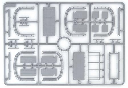 ICM 35653_detail (4)