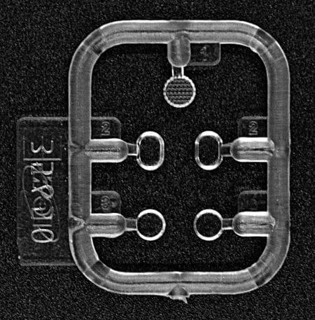 ICM 35653_detail (6)