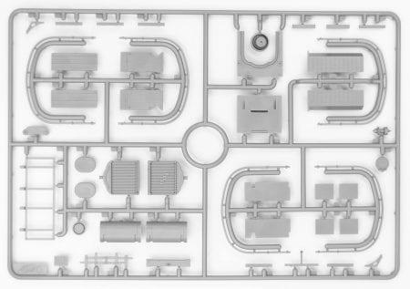 ICM 35655_detail (10)