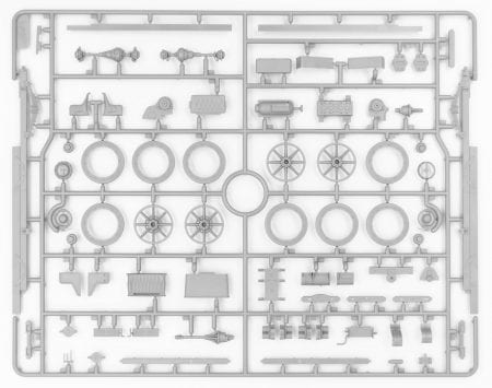 ICM 35655_detail (11)