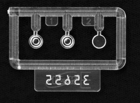 ICM 35655_detail (12)