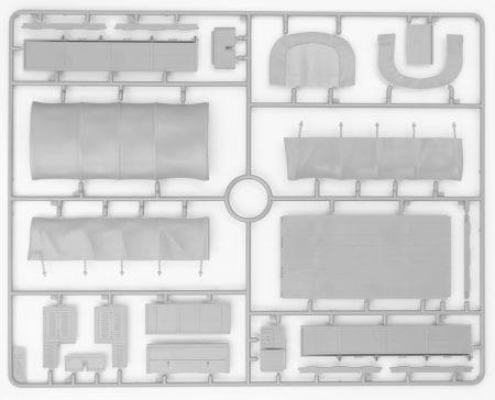 ICM 35655_detail (6)
