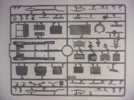 ICM 35659_detail (4)