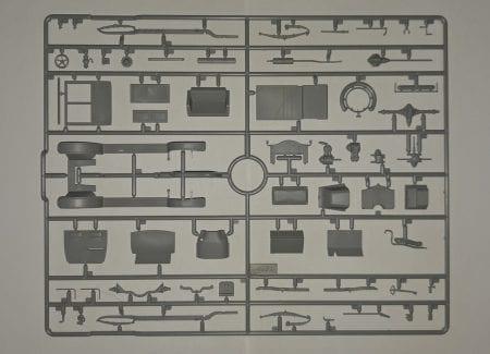 ICM 35660_details (14)