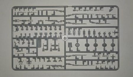 ICM 35660_details (17)