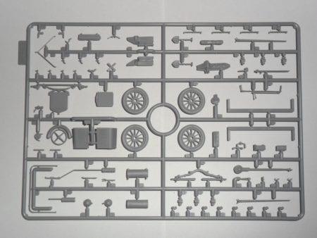 ICM 35662_detail (23)