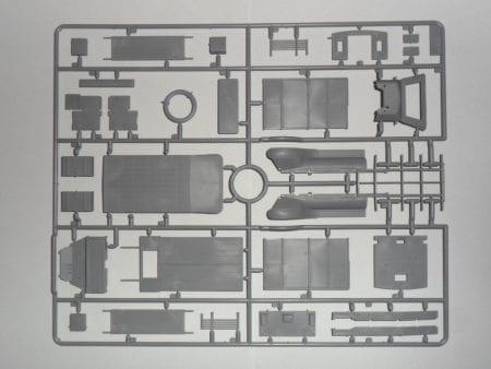 ICM 35662_detail (25)
