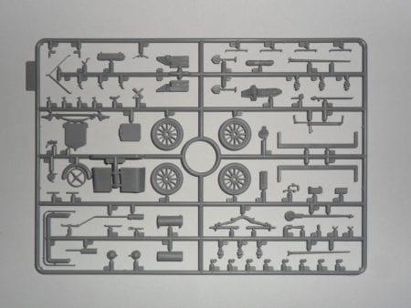 ICM 35662_detail (26)