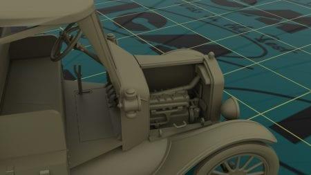 ICM 35662_detail (4)