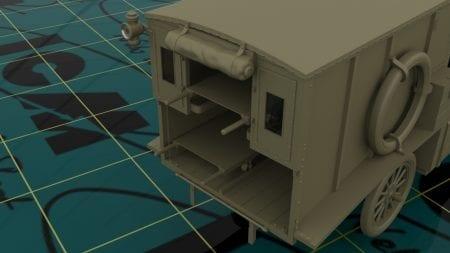ICM 35662_detail (5)