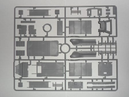 ICM 35665_details (10)
