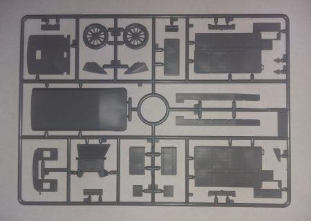 ICM 35665_details (3)