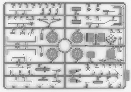 ICM 35668_detail (6)