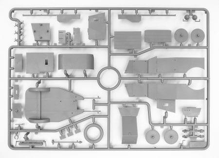 ICM 35669_detail (2)