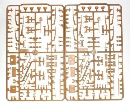 ICM 35671_detail (2)