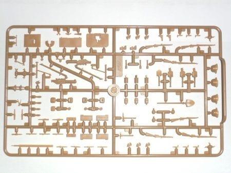 ICM 35671_detail (3)