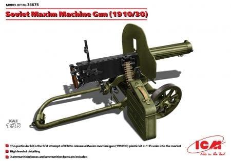 ICM 35675_details (1)