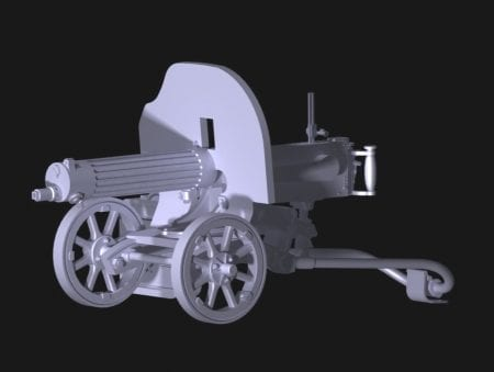 ICM 35675_details (3)