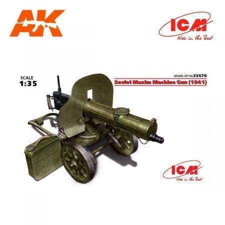 ICM 35676