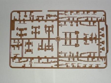 ICM 35679_details (3)