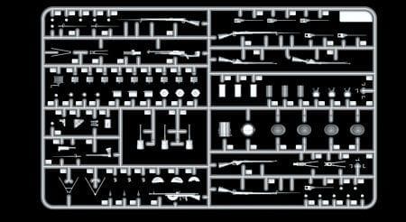 ICM 35681_details (5)