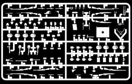 ICM 35686_details (3)
