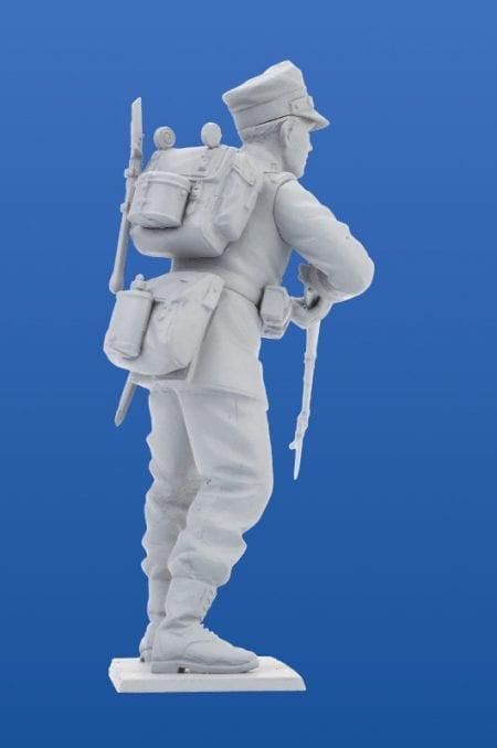 ICM 35687_details (18)