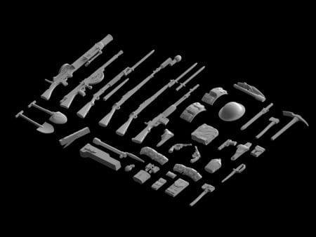 ICM 35688_details (2)