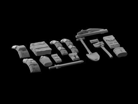 ICM 35688_details (8)
