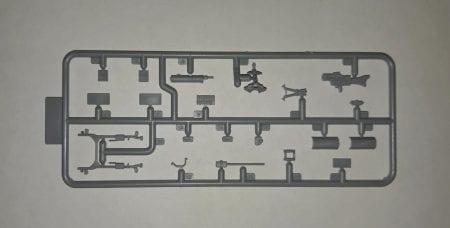 ICM 35710_detail (5)