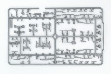 ICM 35711_detail (2)