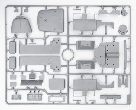 ICM 35902_details (13)