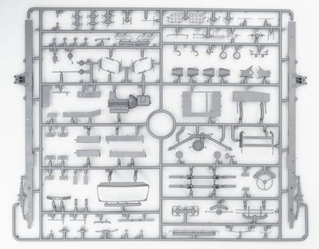 ICM 35902_details (16)