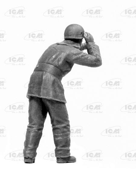 ICM 35902_details (7)