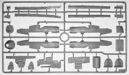 ICM 48272_detail (13)
