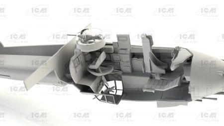ICM 48272_detail (18)