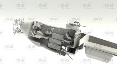 ICM 48272_detail (3)