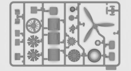 ICM 48272_detail (4)