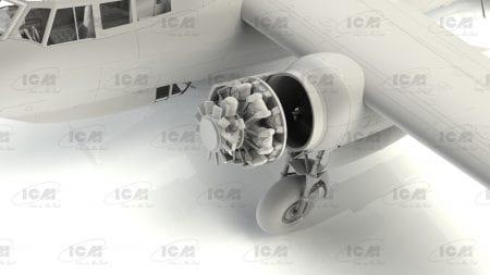 ICM 48272_detail (7)