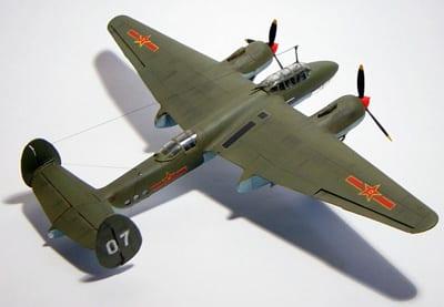 ICM-72031-2
