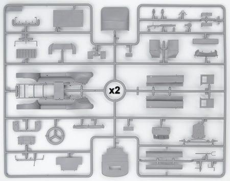 ICM DS3510_details (2)