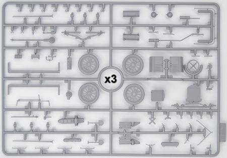 ICM DS3510_details (4)